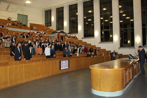 Psychologische Beratung Uni Leipzig